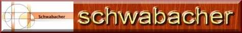 banner www.schwabacher.eu
